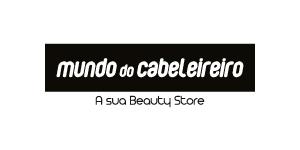 MUNDO DO CABELEIREIRO
