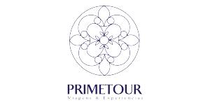 PRIME TOUR
