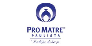 PRO-MATRE