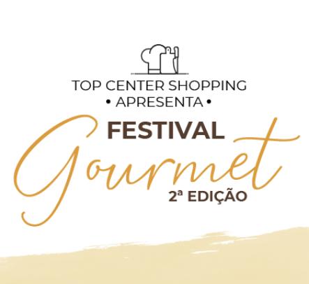 Festival Gourmet 2ª edição
