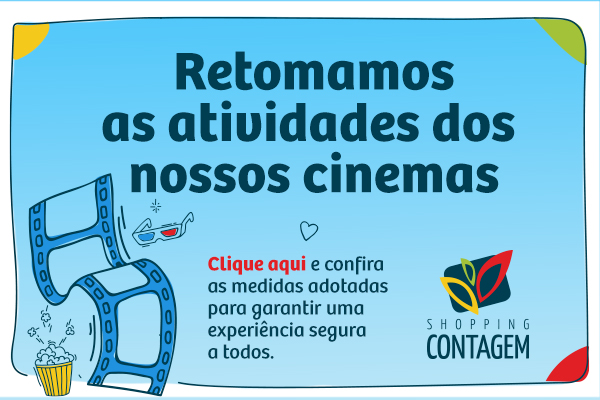 Retomada do Cinema