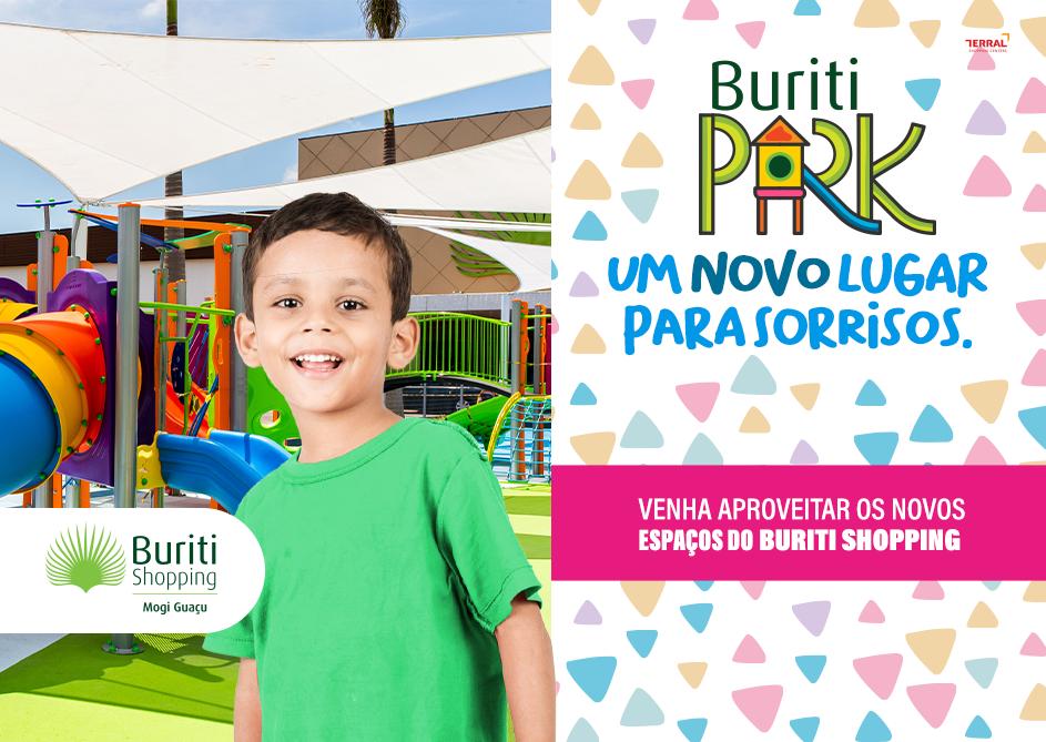 Buriti Park