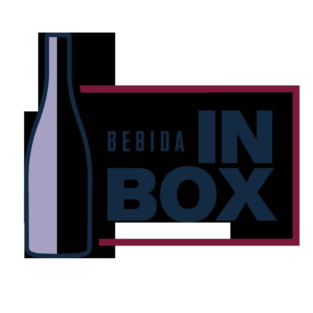Bebida in Box