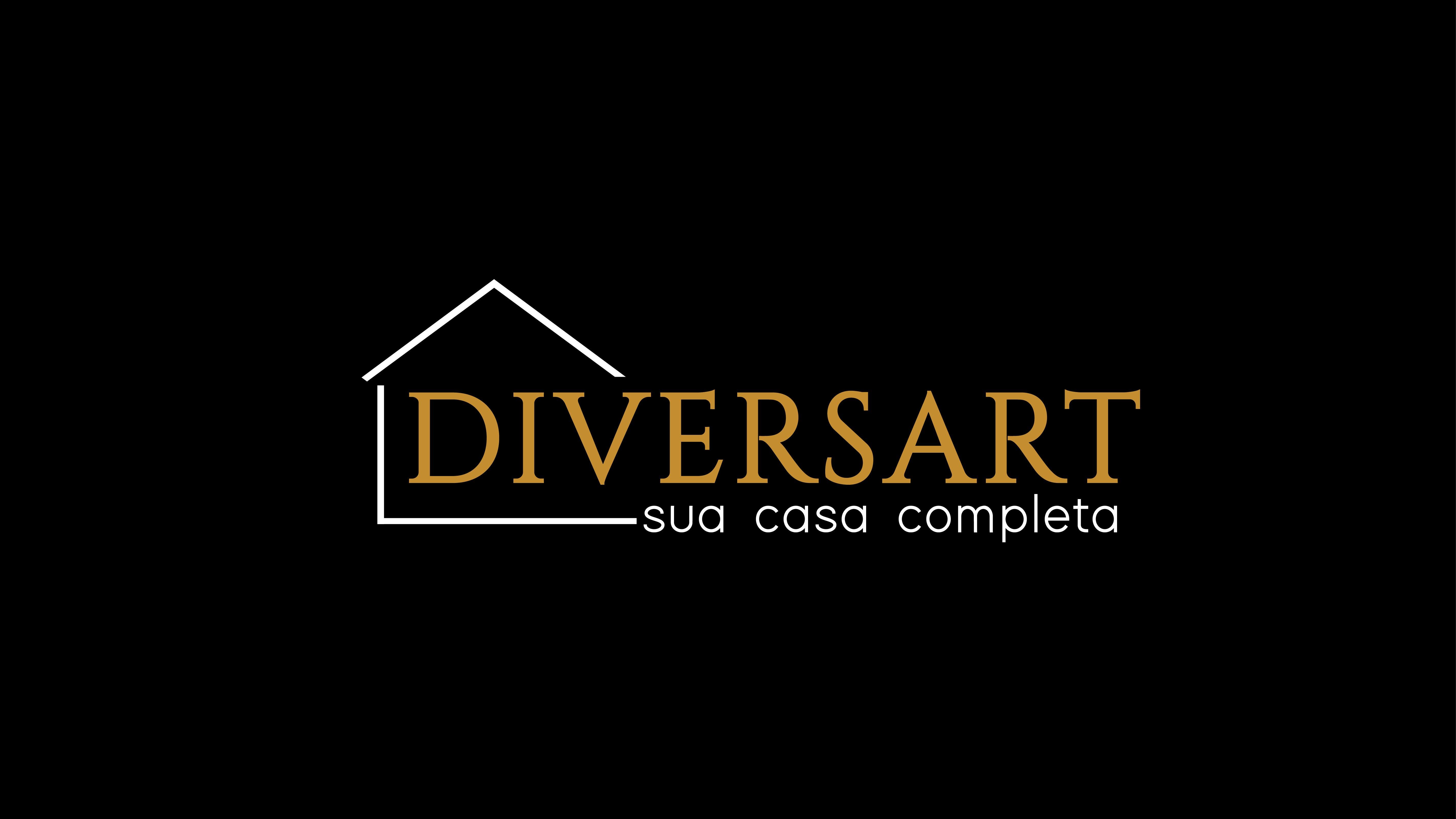 Diversart