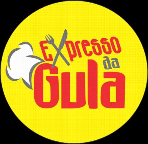 Expresso da Gula