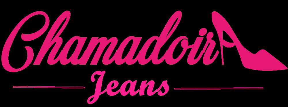 Chamadoira Jeans & Acessórios