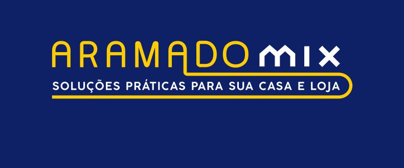 Aramado Mix