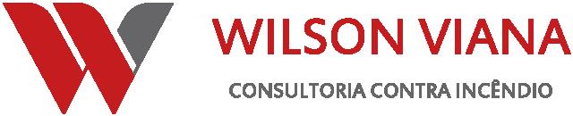 WV Consultoria Contra Incêndio