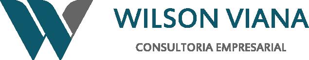 WV Consultoria Contábil
