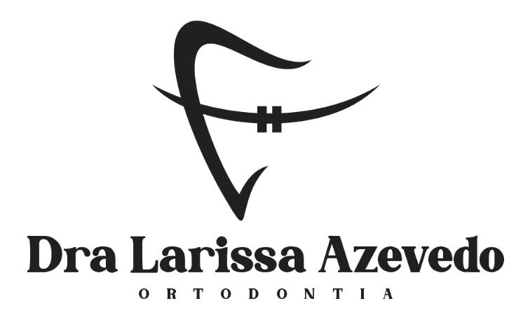 Dentista Dr. Larissa Azevedo