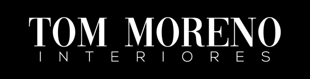 Tom Moreno Interiores