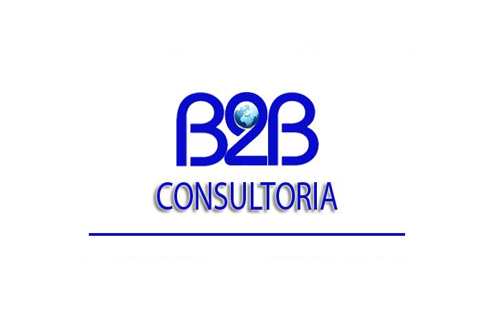 B2B Consultoria