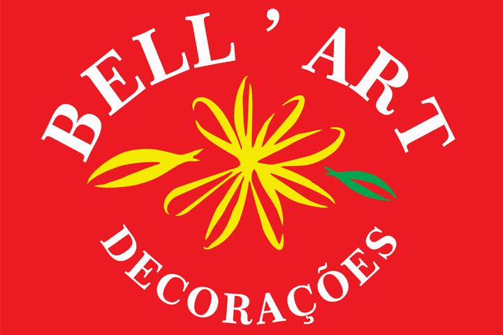 Bell Art