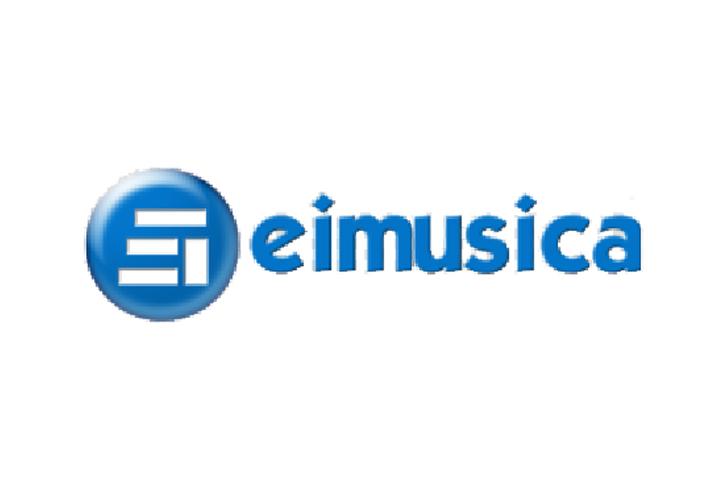 Ei Musica