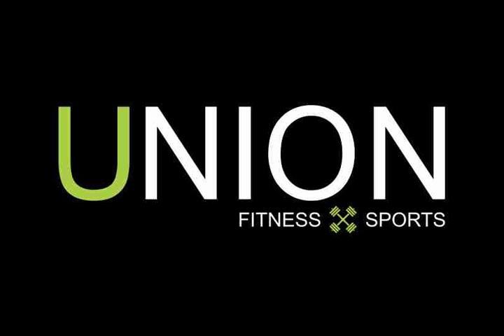 Union Sports