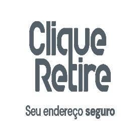 CLICK & RETIRE