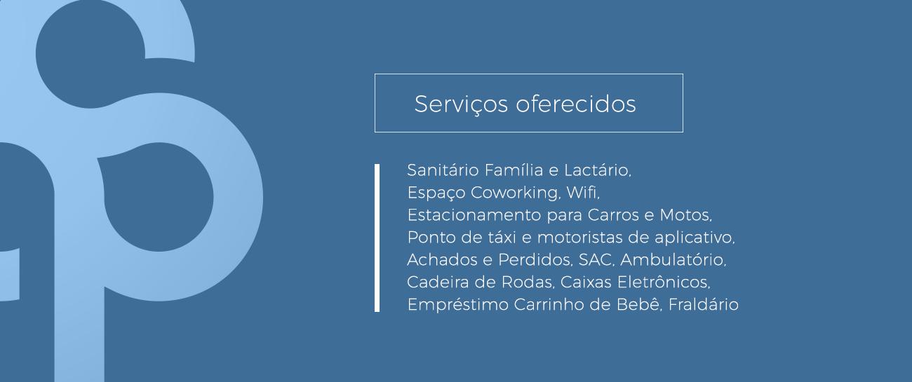 Banner Serviços