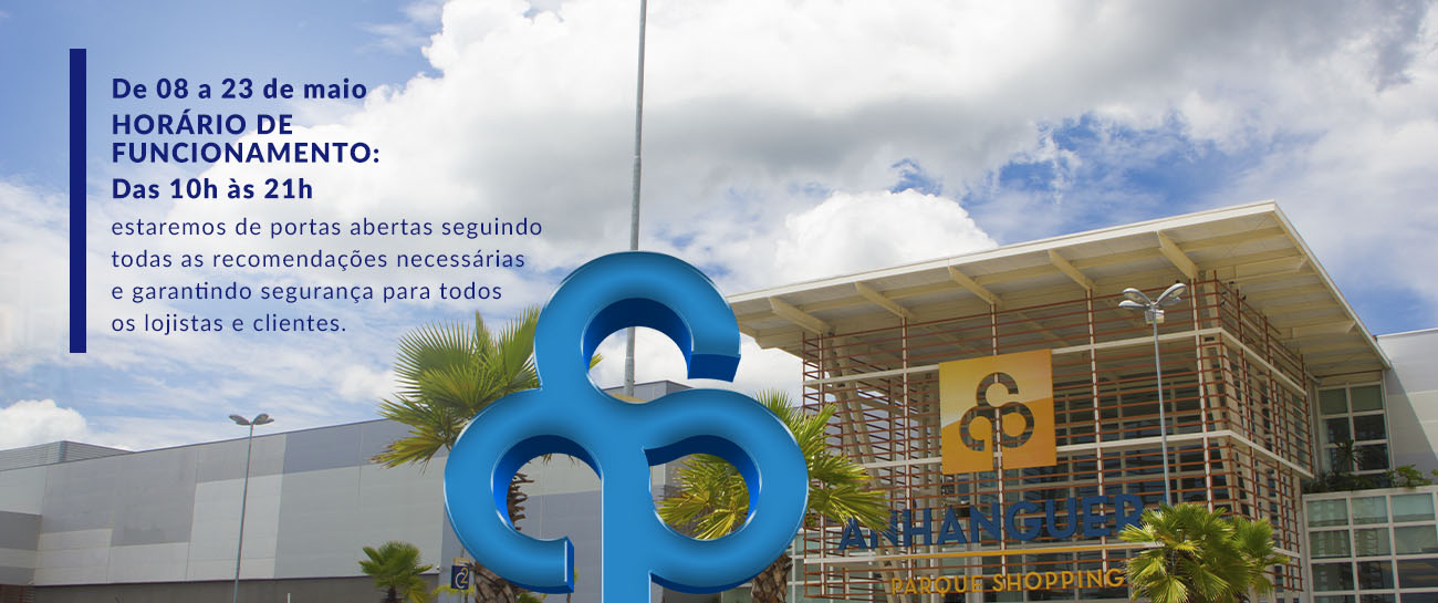 Horário de funcionamento Fase de Transição Plano São Paulo