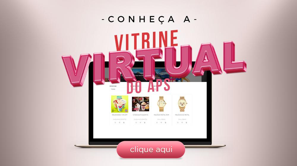 Vitrine Virtual