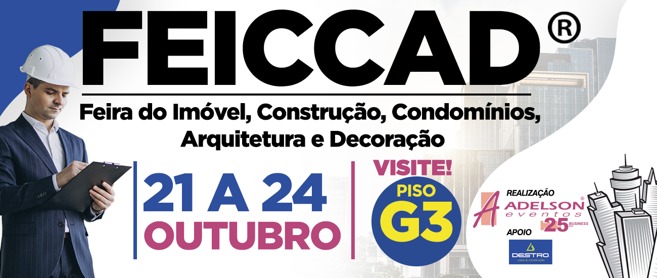 Feiccad 2021